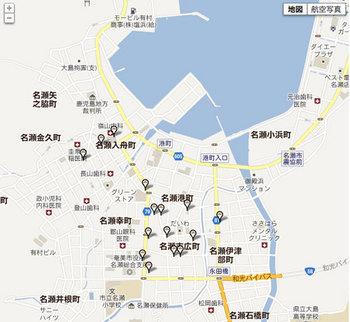 06_map.jpg