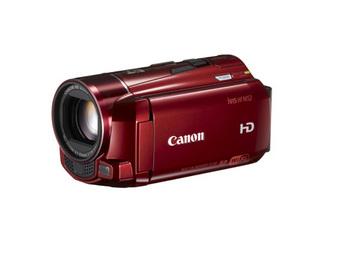 HFM52_RED.jpg