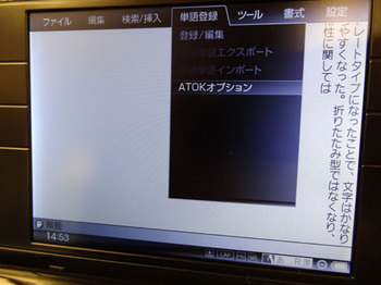 08_DSC01280.jpg