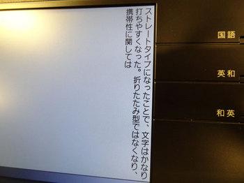 10_DSC01274.jpg